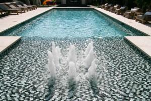 poolgallery-102