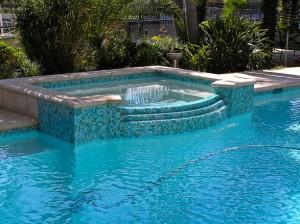 poolgallery-123