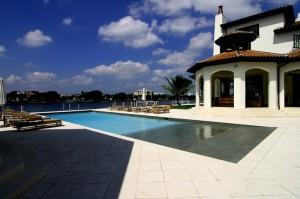poolgallery-158