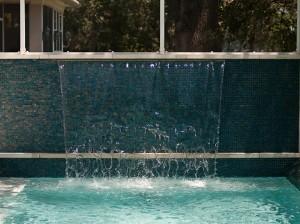 poolgallery-4